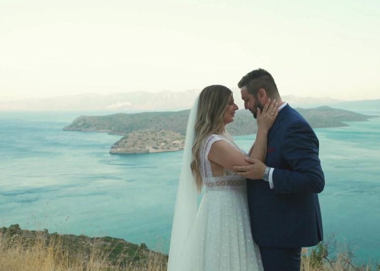 Sofia&Christos